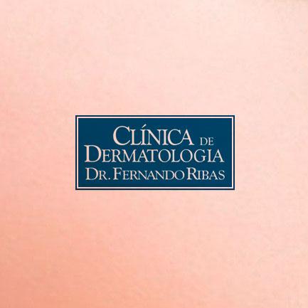 derma-ribas_3