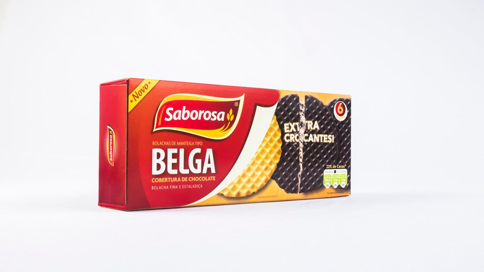 BELGAS-773