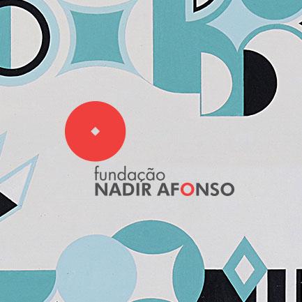 NADIR_001