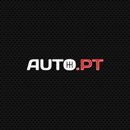 autopt-006