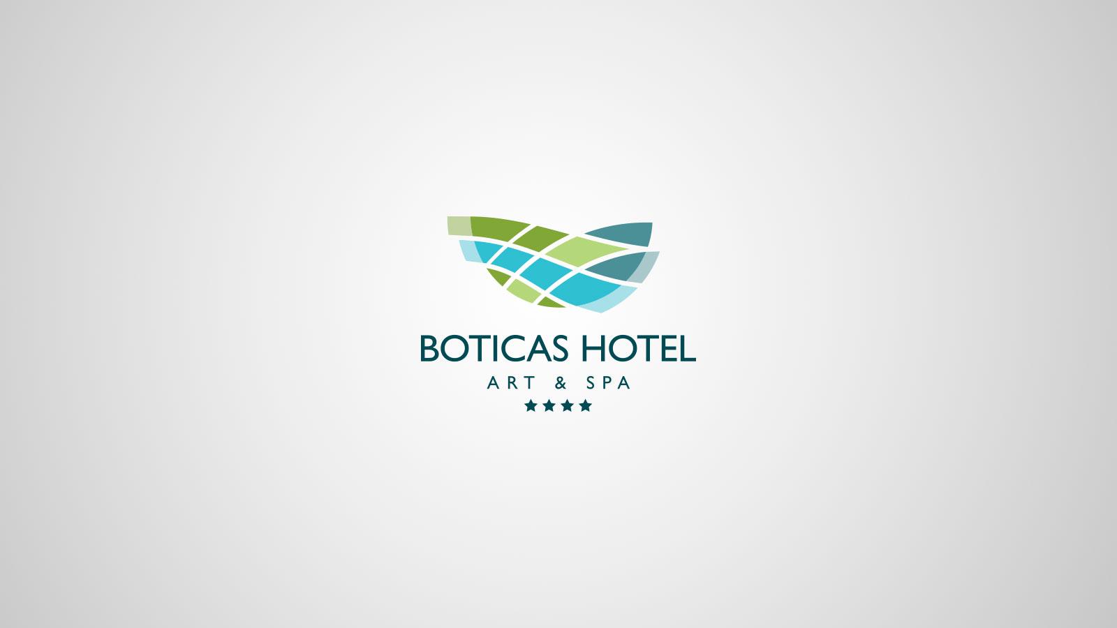 boticas-hotel-001