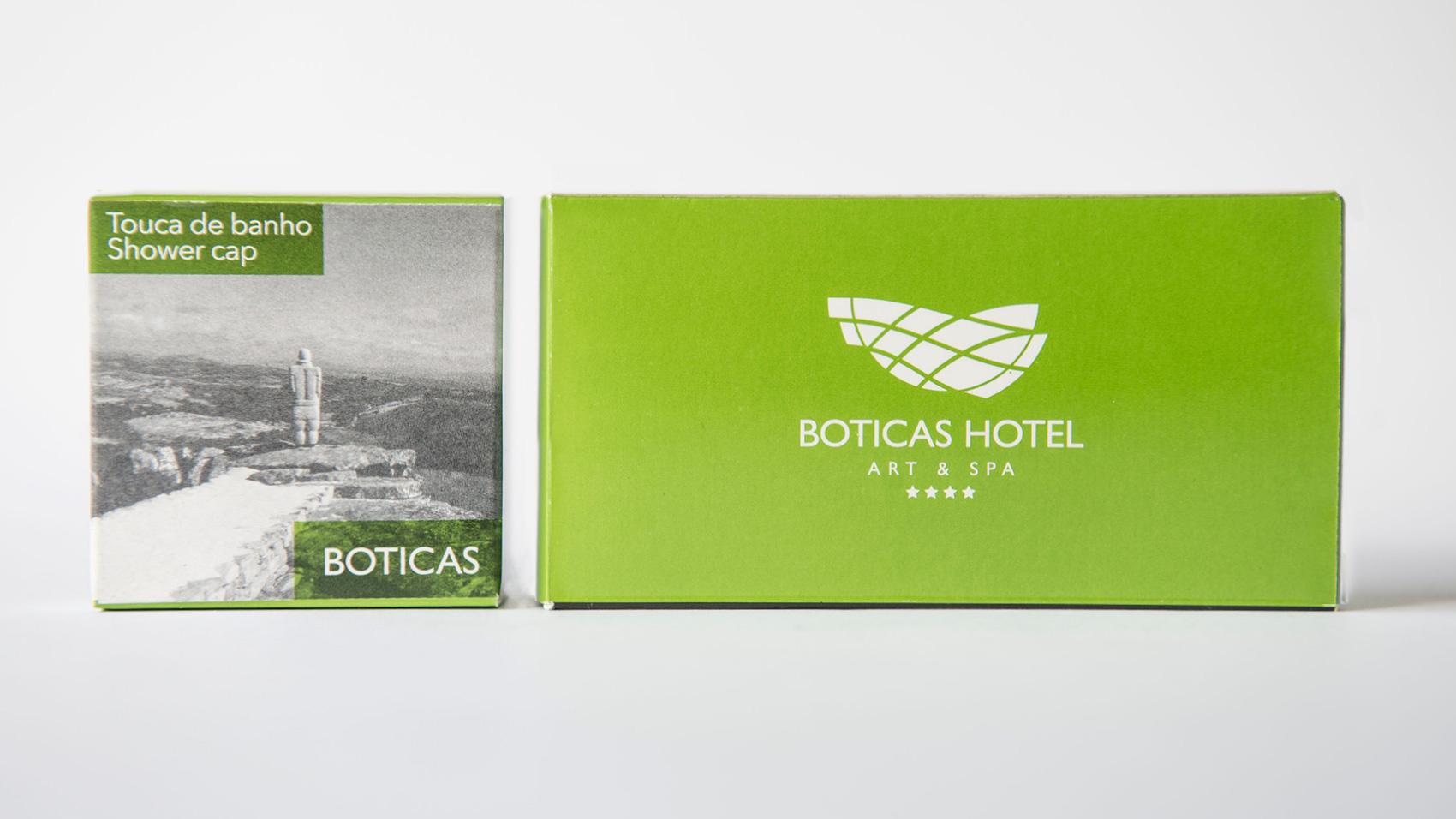 boticas-hotel-005