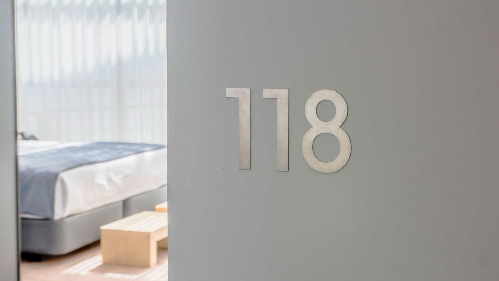 boticas-hotel-008
