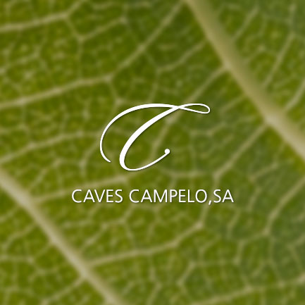 caves-campelo_003