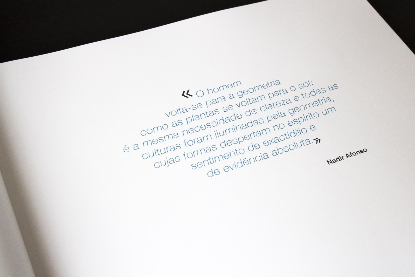 jloisbocos_publicacion_absoluto_004