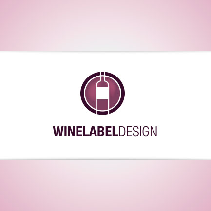 winelabeldesign_004