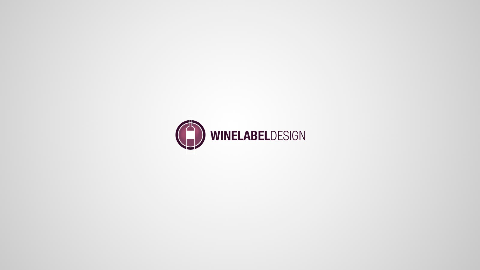winelabeldesign_006