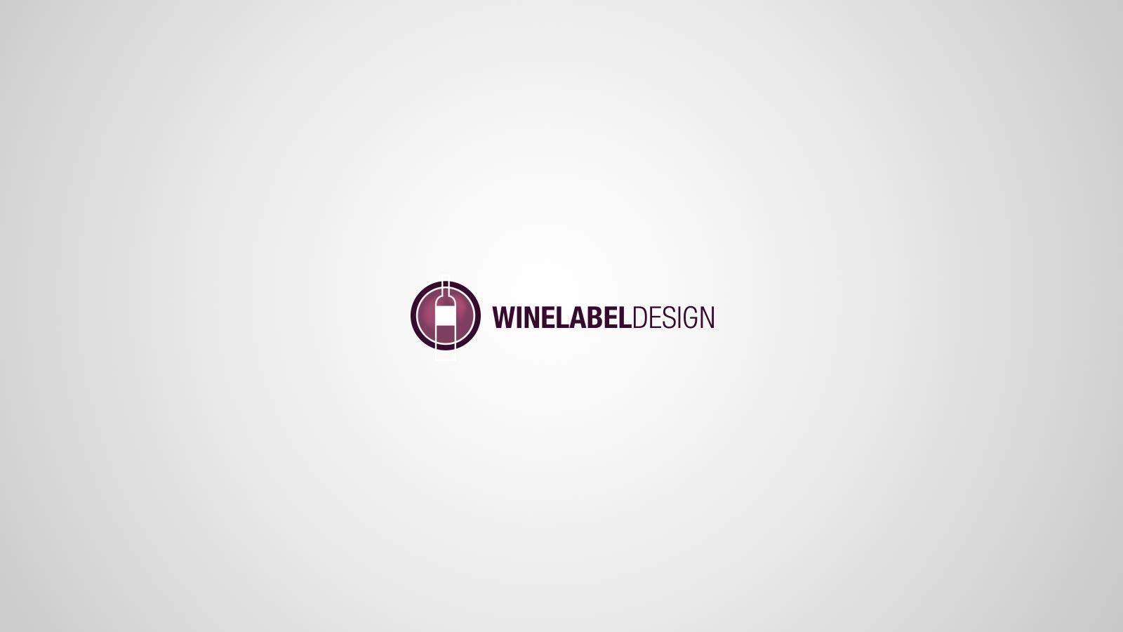 winelabeldesign_006