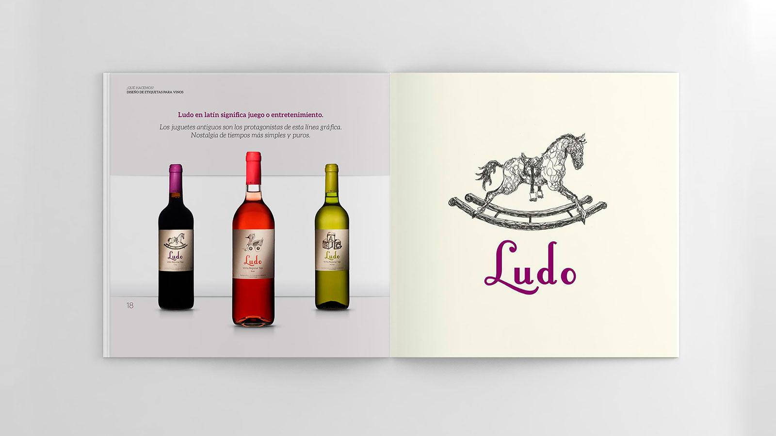 winelabeldesign_008