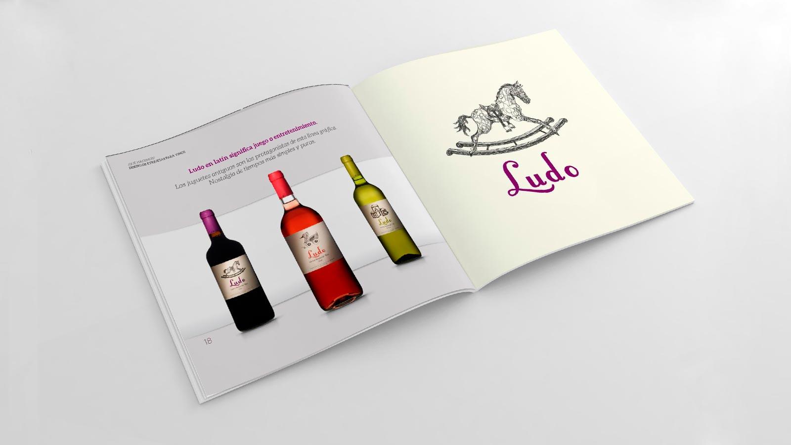 winelabeldesign_009