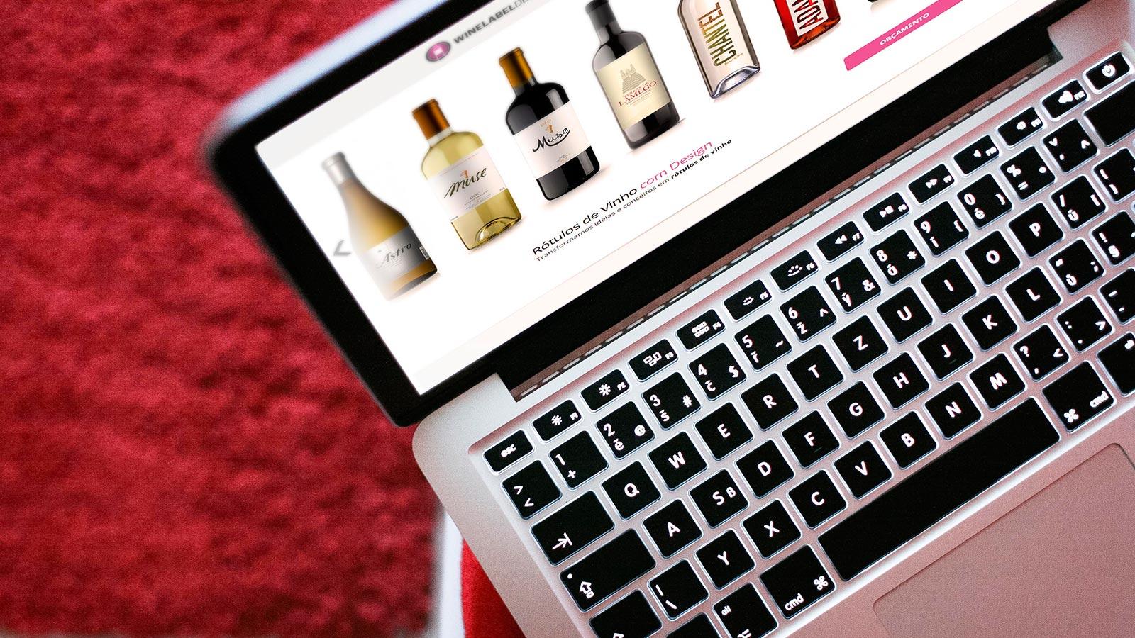 winelabeldesign_013
