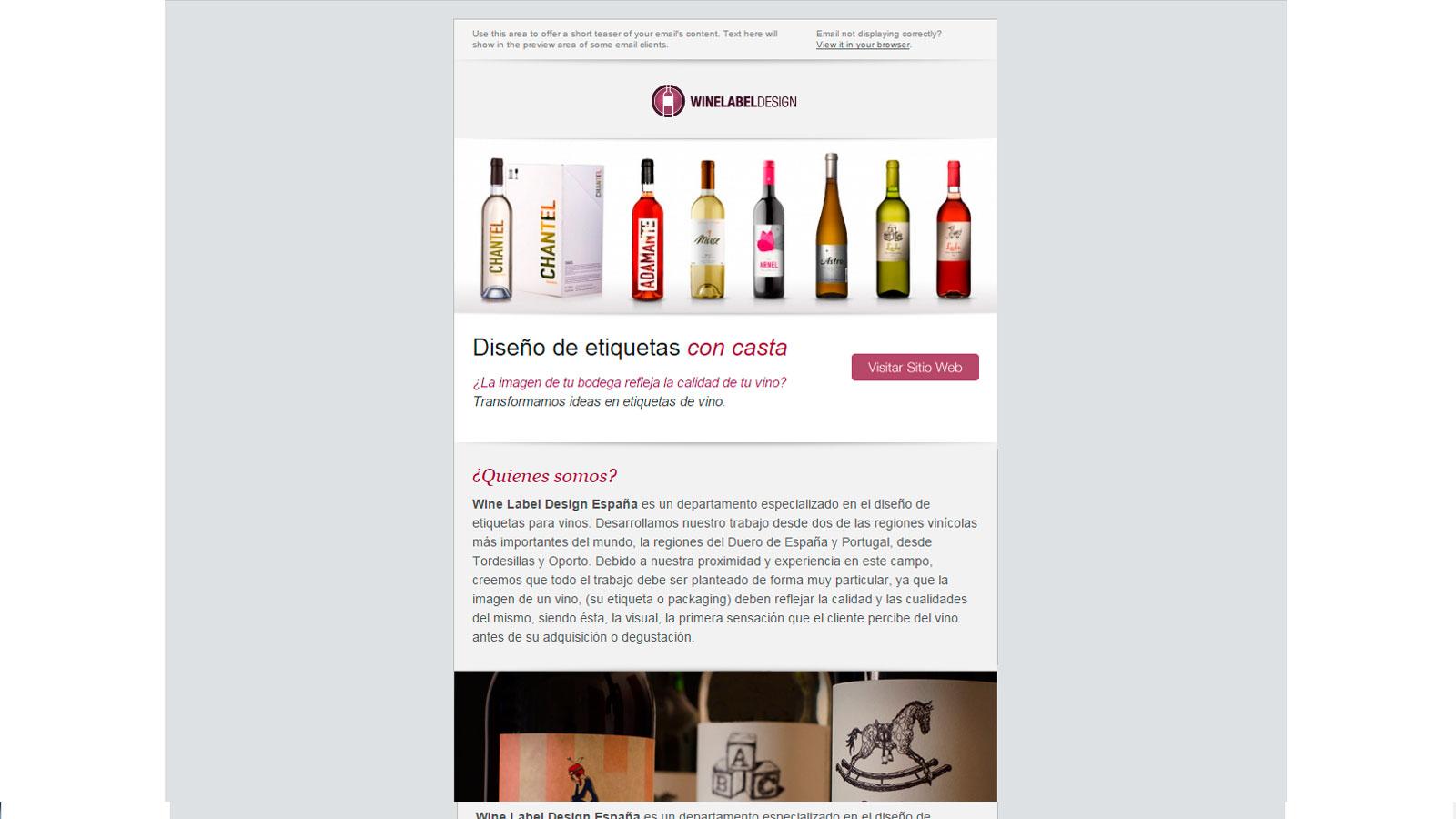 winelabeldesign_018