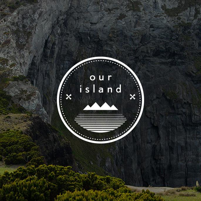 ourisland_rosto