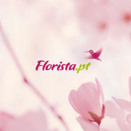 florista_004