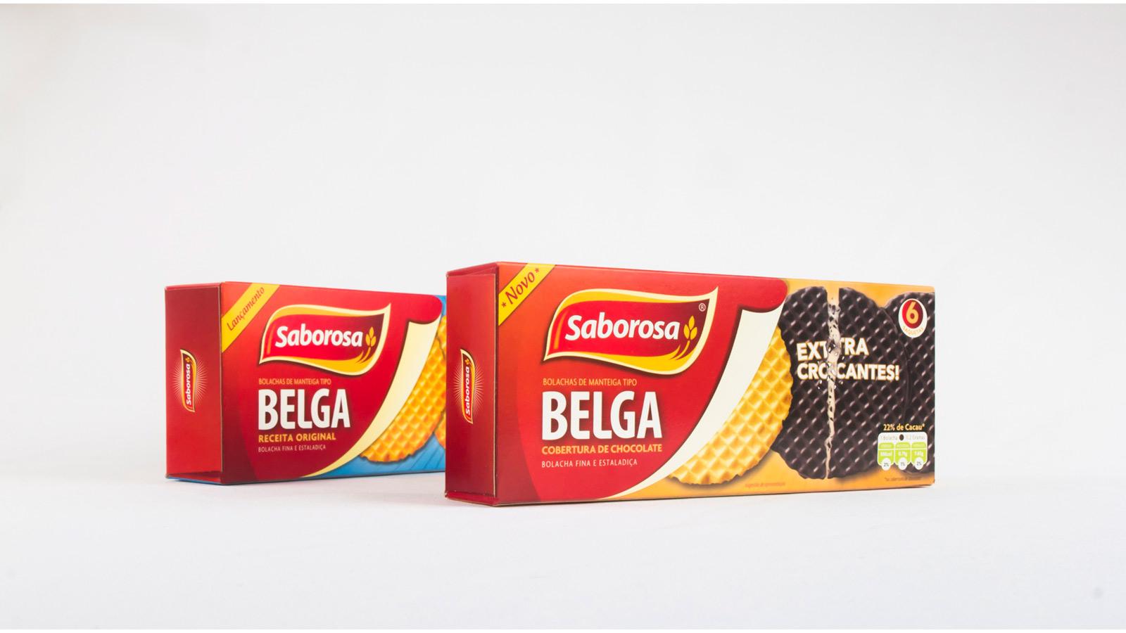 BELGAS-77s
