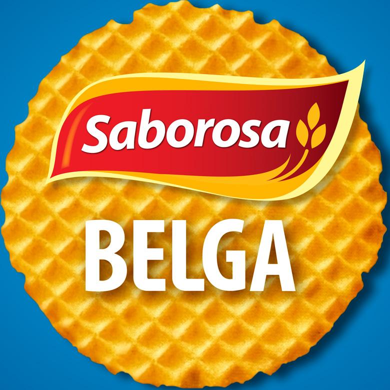 Belgas-site-ideoma