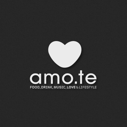 amote_003