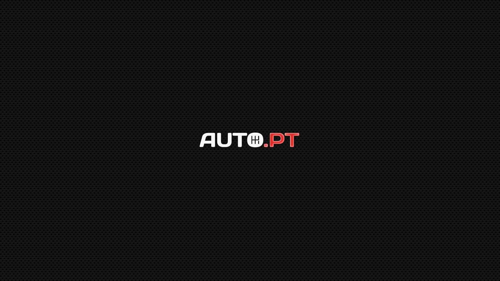 autopt-004