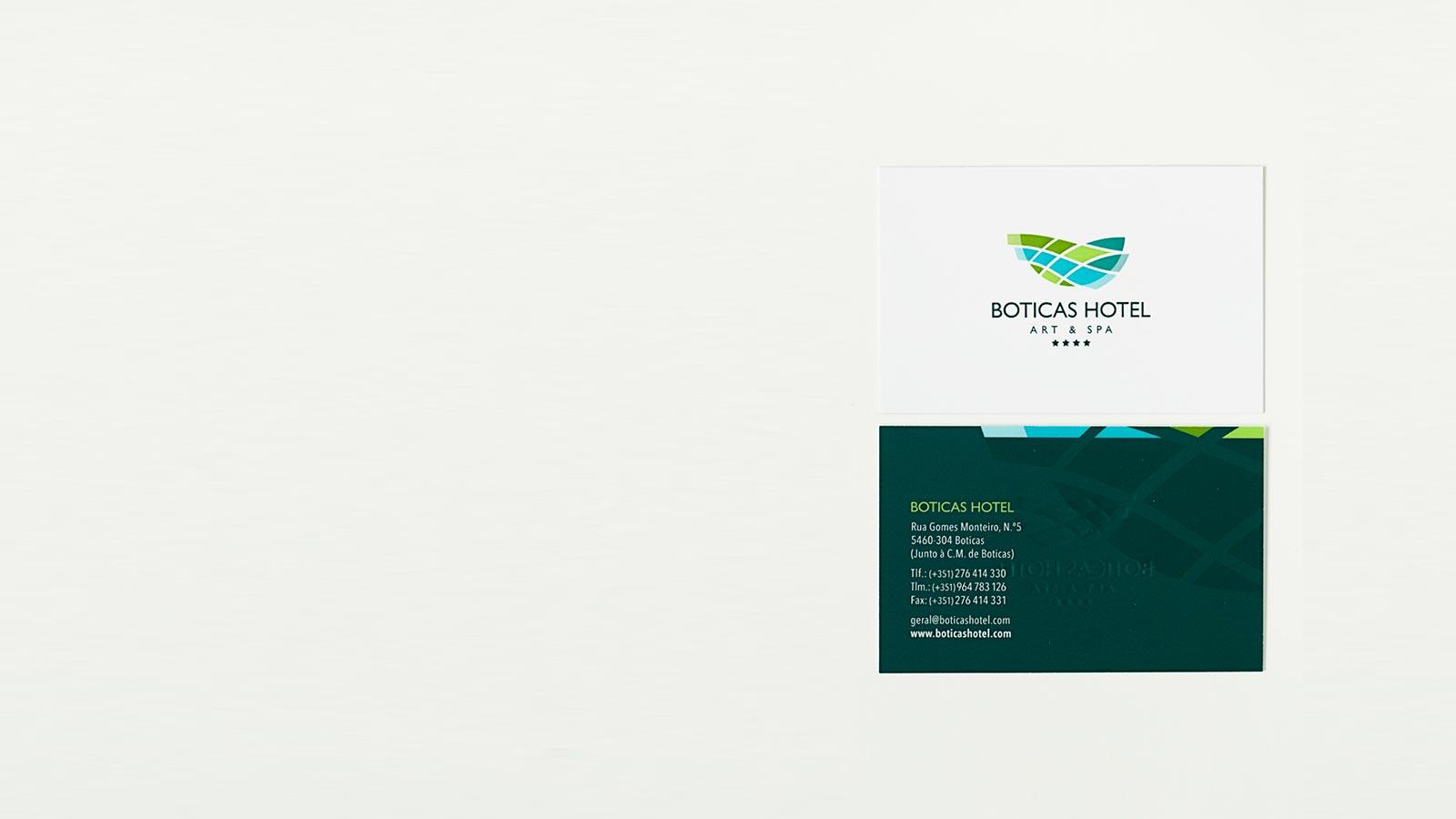 boticas-hotel-012
