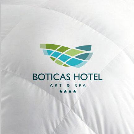 boticashotel_002
