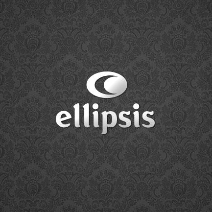 ellipsis_010