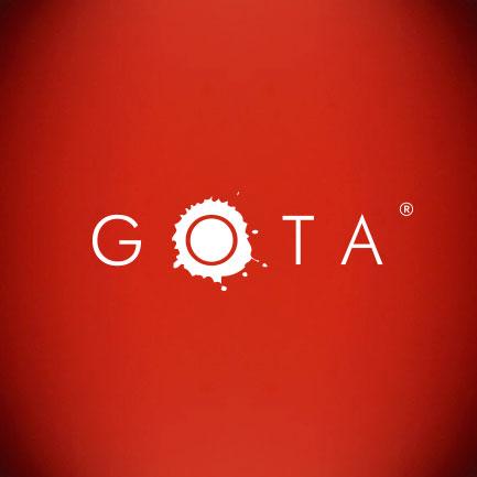 gota_000
