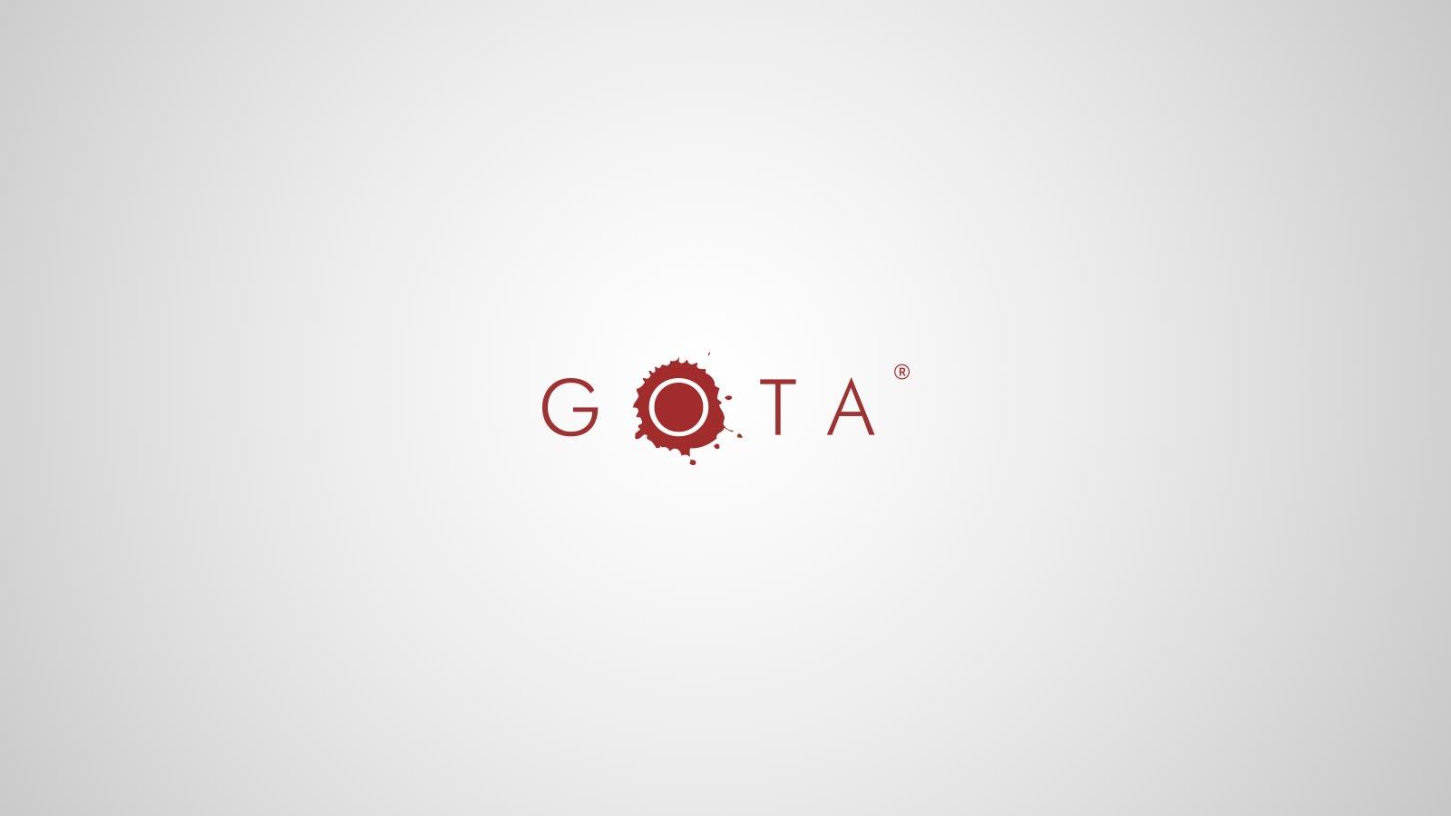 gota_0003