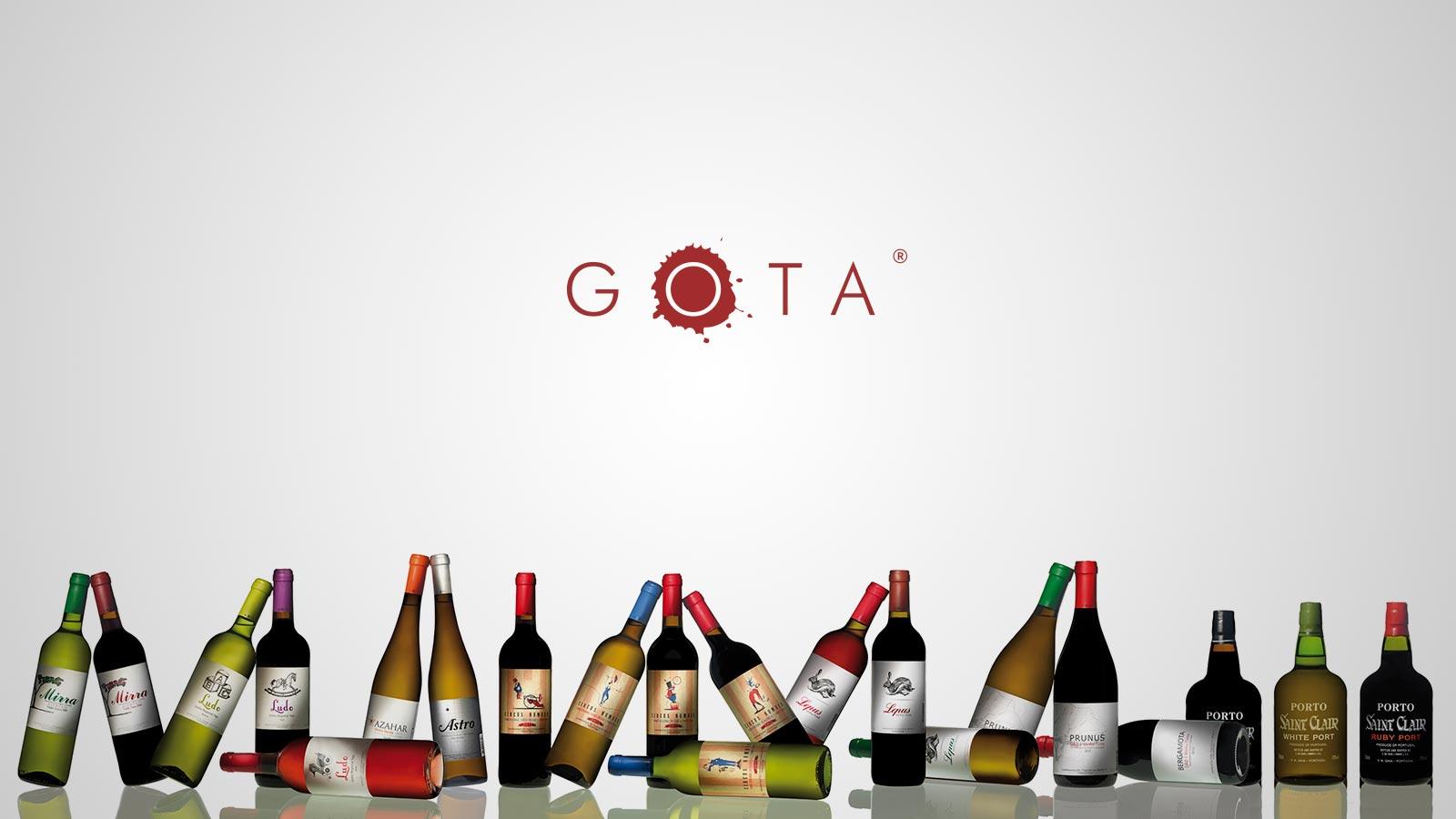 gota_0005