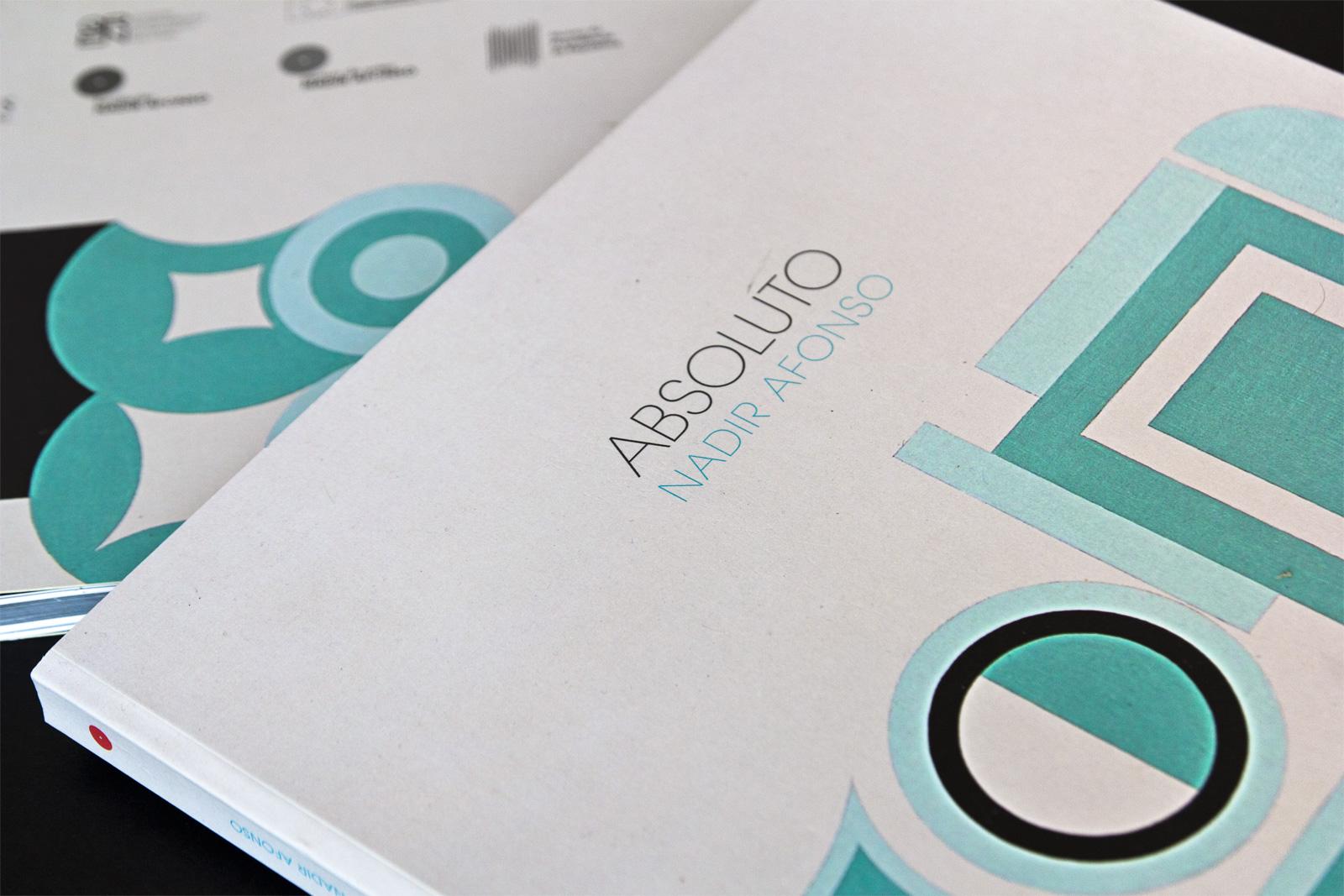 jloisbocos_publicacion_absoluto_001