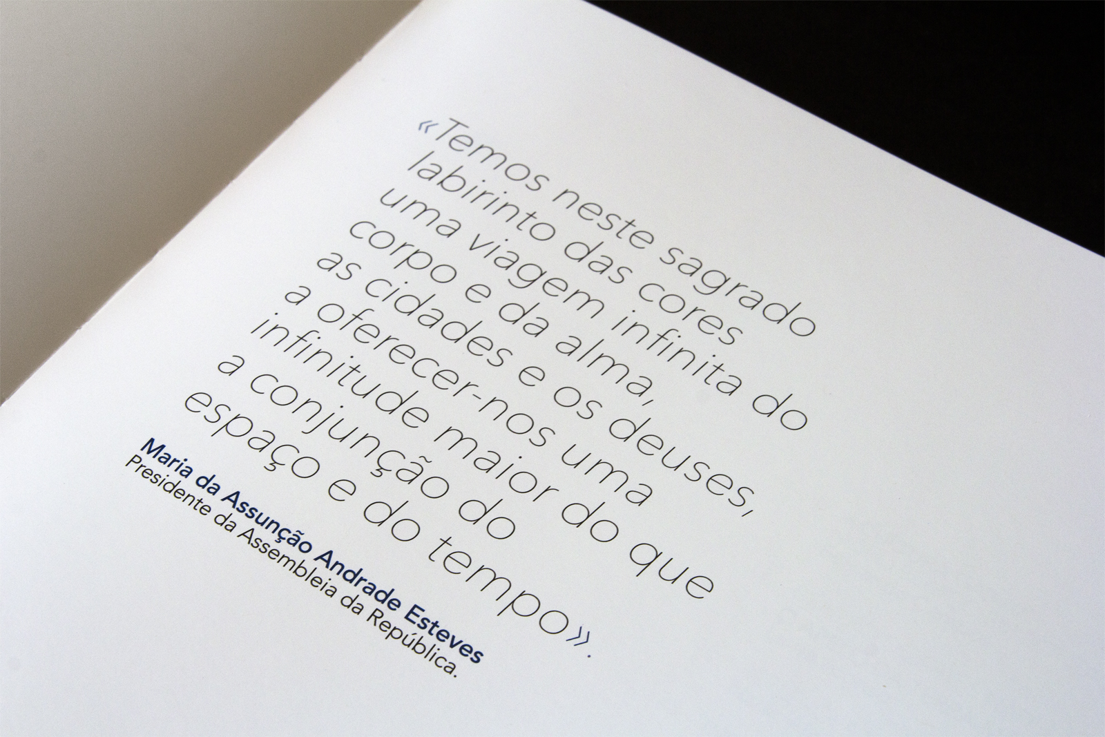 jloisbocos_publicacion_harmonia_002b