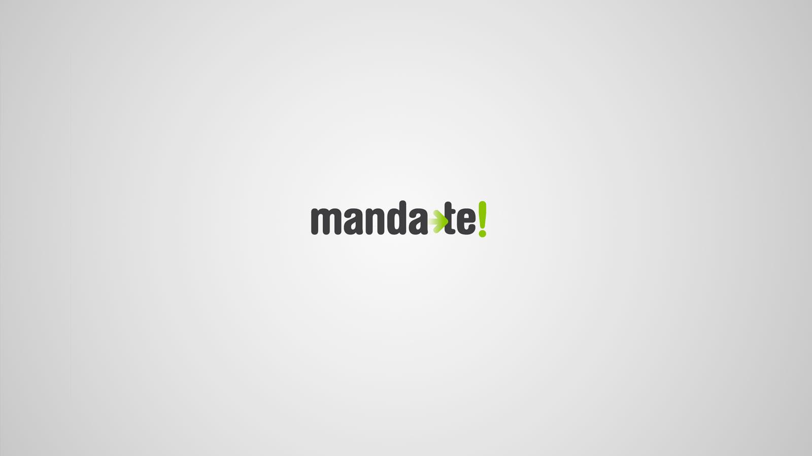 manda-te_04