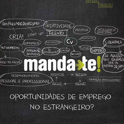 mandate_003