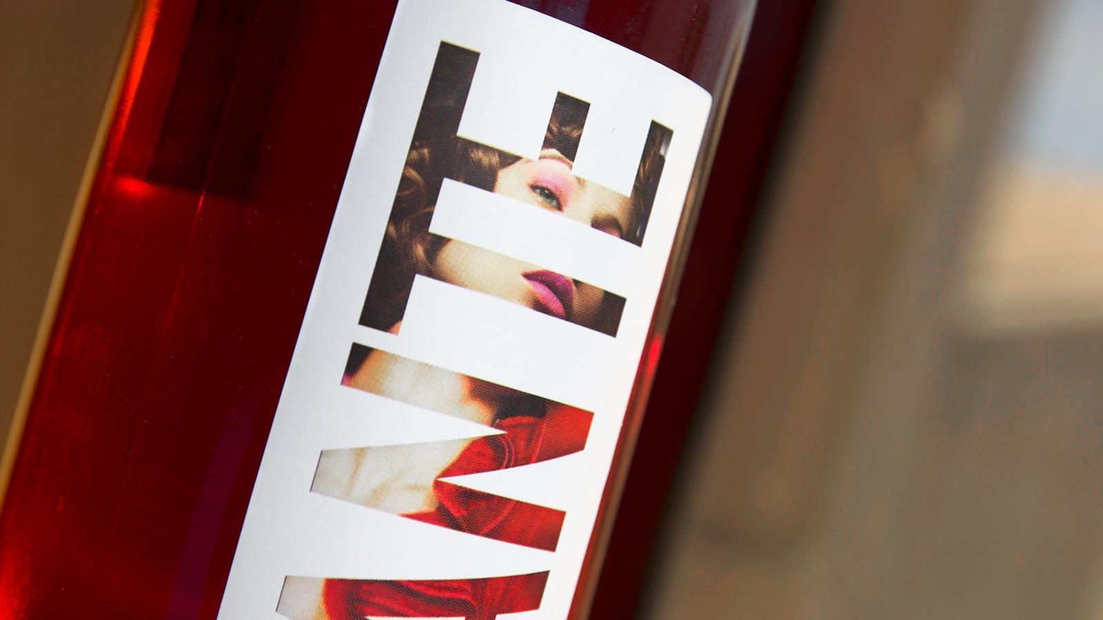 vinho_01