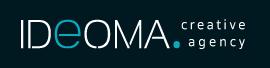 Ideoma Design