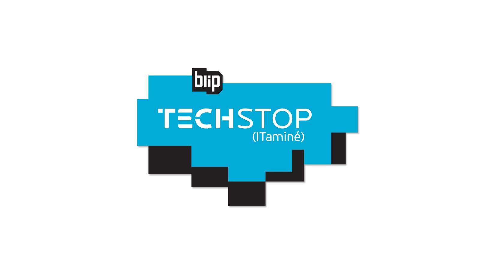ideoma-blip-logo