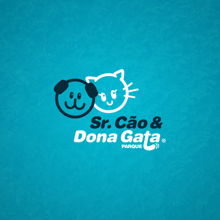 srcaoedonagata_logo_portfolio_ideoma